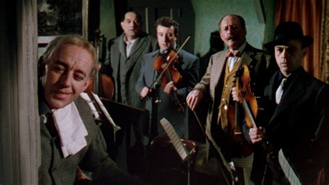 the ladykillers the ladykillers critics round up