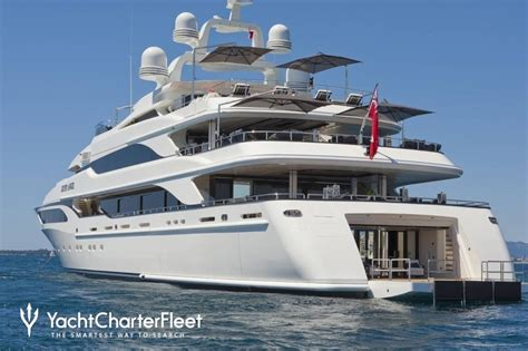 angel boat festival superyachts available for cannes film festival charters