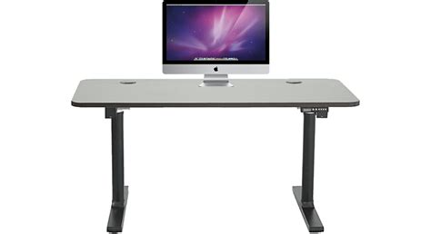 best electric standing desk best electric standing desk reviews and buying guide