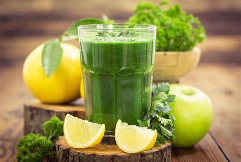 imagenes de jugos naturales para adelgazar jugos verdes para adelgazar sin ejercicios para adelgazar