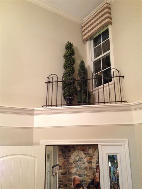 foyer ledge decorating ideas 50 best plant shelf and high ceiling ideas images on