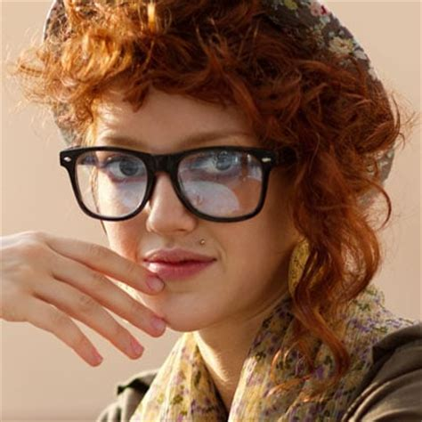 hipster short hair woman 4 hipster short hairstyles for curly hair 2014