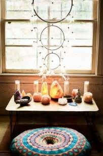 zen home decor store best 25 meditation rooms ideas on pinterest meditation