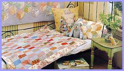 Patchwork Supplies Uk - quilting and patchwork uk quilting and patchwork