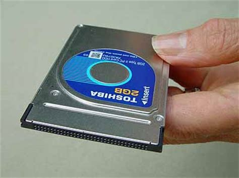 Memory Card Pc Pc Cards Cardbus And Express Cards Slots My Journey As