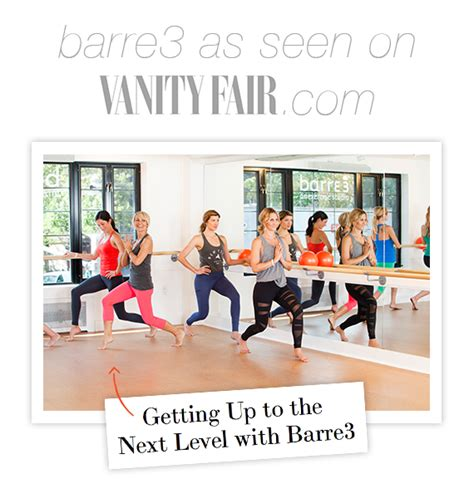 Vanity Fair Change Of Address by Barre3 On Vanity Fair Barre3