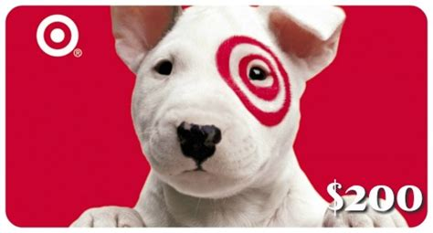 Target 200 Gift Card Giveaway - 200 target gift card giveaway a helicopter mom
