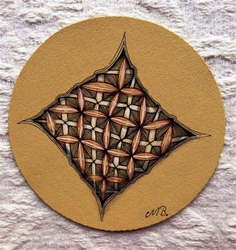 zentangle pattern coil 89 best images about zentangle on pinterest doodle