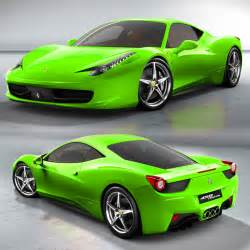 Images Of Ferraris Images 458 Italia Hd Wallpaper And