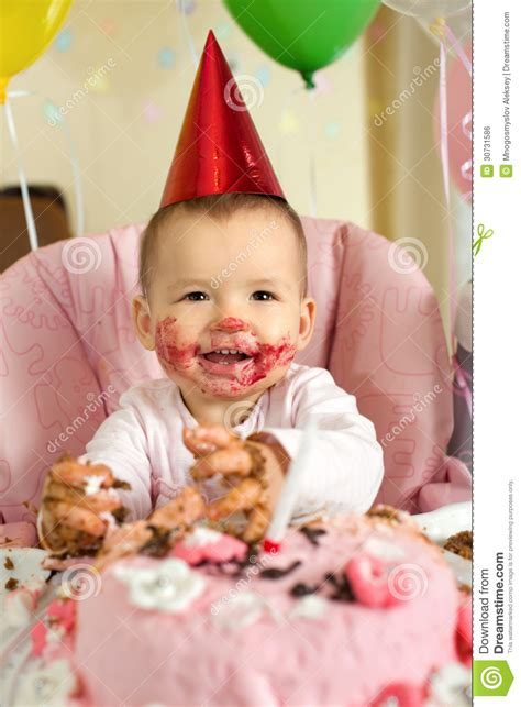 baby photo ideas royalty free digital stock photos for baby girl stock photo image of girl home cheerful