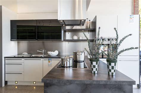 küchenstudio bad kreuznach k 252 chen ausstellung wien rheumri