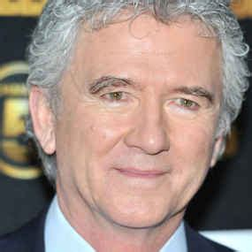 patrick duffy father patrick duffy fine with killer s release celebrity news
