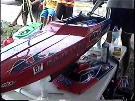 nitro rc boats youtube trinidad nitro rc boat club 1 youtube