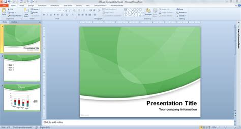 simple templates for powerpoint presentation why people may not like your powerpoint presentations