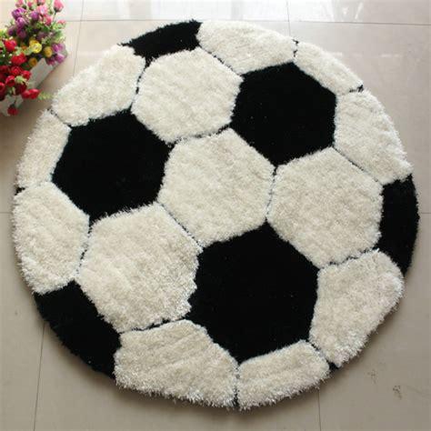 tappeto co da calcio acquista all ingrosso calcio tappeto da grossisti