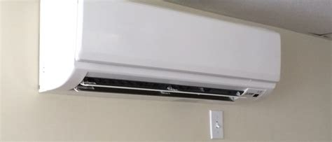 mitsubishi heating and cooling dealers ductless heat pumps keyes atlantic inc