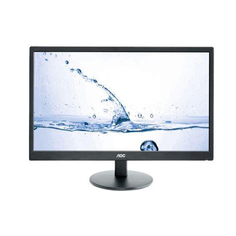 Led Aoc Gaming Monitor M2470swh led monitor 24 quot aoc m2470swh anni
