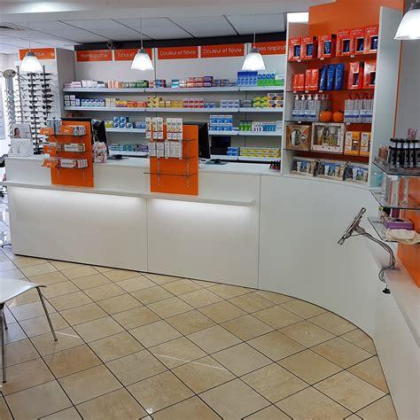 pharmacie de la m 233 diath 232 que hy 232 res
