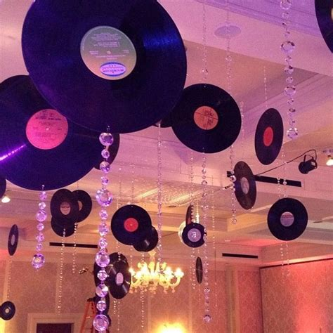 70s theme decorations ideas 25 best ideas about disco decorations on