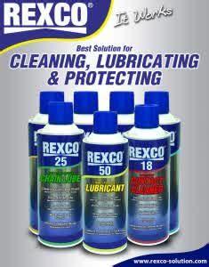 Cleaner Rexco 20 Rexco mengapa saya memilih rexco dibandingkan merk neodamail