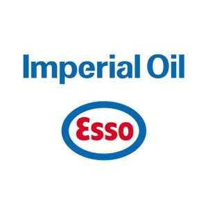 stop 419 advance fee fraud ajman national oil ltd image gallery esso imperial