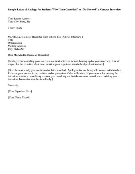 Business Letter Template Students Thesis On Abortion