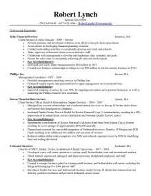 personal assistant resume boston sales assistant lewesmr