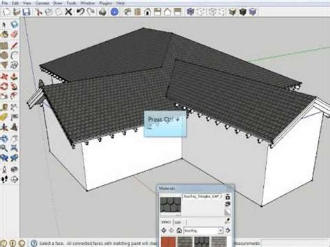 google sketchup basic tutorial pdf google sketchup animation tutorial pdf todayameriju over