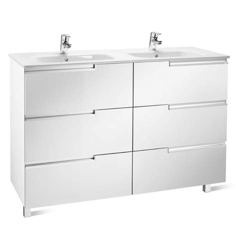 Vitra S50 Vanity Unit by Vitra S50 600mm Oak Wall Hung Vanity Unit With Basin