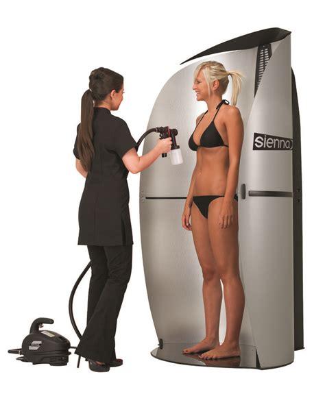 tanning tanning places spray tanning spray tanning salons best 25 tanning booth ideas on pinterest spray tan