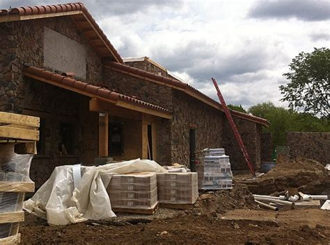 Olive Garden Utica Ny - update on when the olive garden in new hartford will open