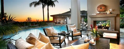 How To Become An International Real Estate Agent investment opportunities in luxury estates miami