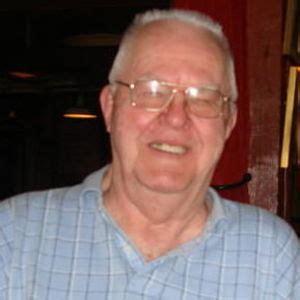 richard meyer obituary galena park south park