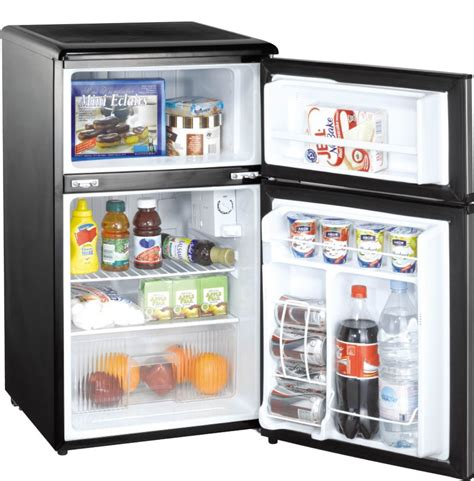 Room Fridge energy efficient microwave frige combo microchill
