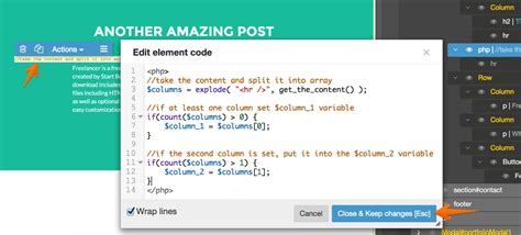 convert theme to html template beautiful convert html to theme motif resume ideas namanasa