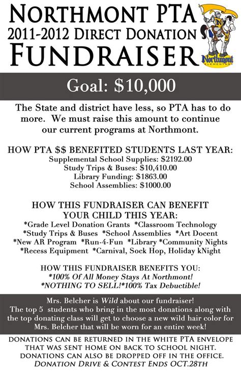 17 best images about pta fundraising vp on pinterest