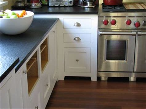 kitchen cabinet companies vancouver kitchen superior millwork kitchen cabinets 1 1000 images about shaker style kitchens on pinterest