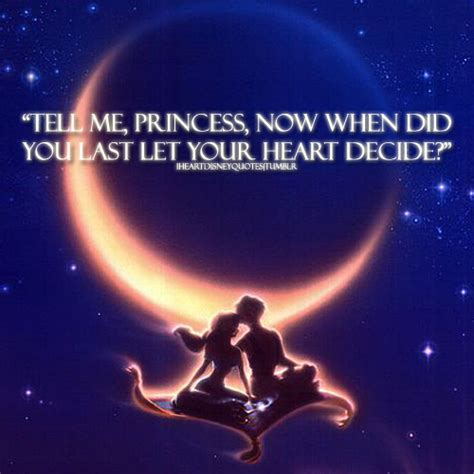 disney film quotes about love inspirational quotes from disney movies quotesgram