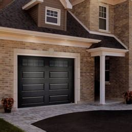 Midway Garage by Midway Garage Doors 13 Photos Garage Door Services