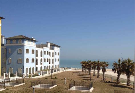 residence a porto recanati offerte residence al mare a porto recanati