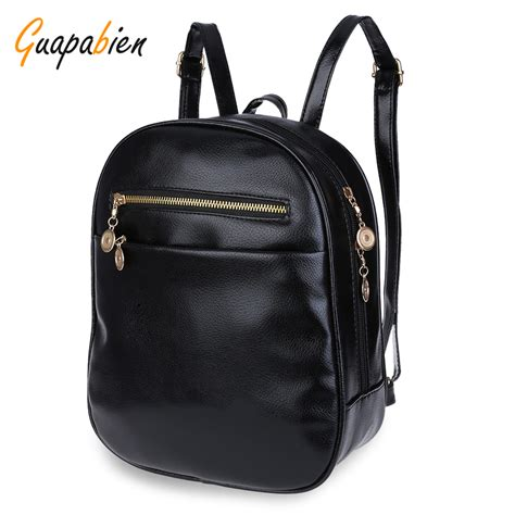 Tas Exsport Tipe 3046x reviews shopping reviews on aliexpress alibaba