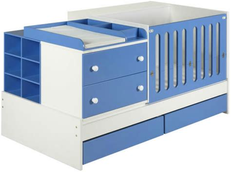 room in a box tempo furniture tempo furniture cots are available to