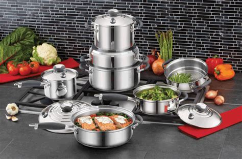 healthy cooking kitchen charm canada