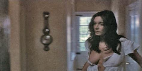 Sarah Douglas Nude Pics Page