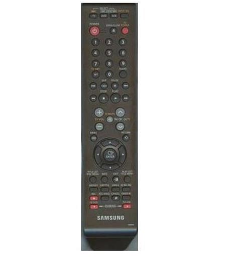 Samsung 00084a 19 Best Stuff To Buy Images On Remote Stuff To Buy And Digital