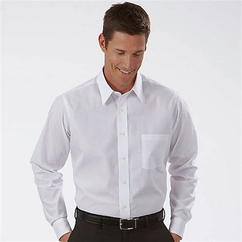 T Shirt Setelan sleeve dress shirts is shirt