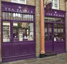tattoo shop london open sunday 1000 images about london tea shops on pinterest london