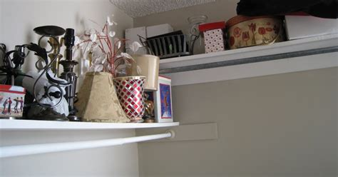 two carolina nesters two carolina nesters closet turned craft area