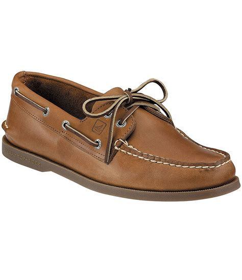 topsiders shoes sperry top sider top sider authentic original s 2 eye