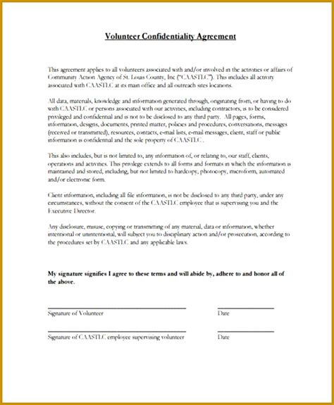 assignment of benefits form template 6 assignment of benefits form template fabtemplatez